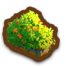 PottedShrubIcon.png