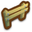 WoodenFenceIcon.png