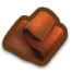 LeatherIcon.png