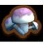 MushroomIcon.png
