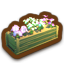 WoodPlanterBoxIcon.png