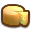 CheeseIcon.png