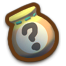 MysterySeedIcon.png