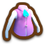 LightBlouseIcon.png