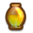 OilIcon.png