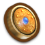 OldKingdomCoinIcon.png