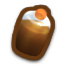 CopperShampooIcon.png