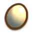EggIcon.png