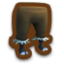 FurLinedTrousersIcon.png