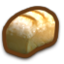 BreadIcon.png