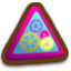 TinkersGuildNoviceBadgeIcon.png