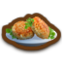 FishCakeIcon.png