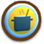 ChefsGuildNoviceBadgeIcon.png