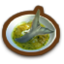 Ghost Fish Stew