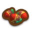 RedBerrySeedIcon.png