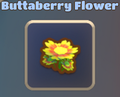 Buttaberry 1.png