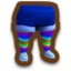 ShortShortsIcon.png