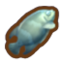 LuckySilverFishIcon.png