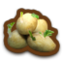 PotatoSeedIcon.png
