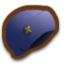 Floppy Beanie