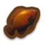 LuckyBronzeFishIcon.png