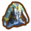 TatteredCoatIcon.png