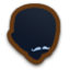ImperialMustacheIcon.png