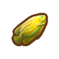 LuckyGoldenFish2.png