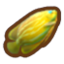 LuckyGoldenFishIcon.png