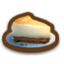 CheesecakeIcon.png