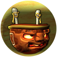 Icon Pot.png