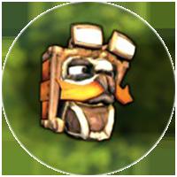 Icon Kartos.png