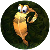 Icon Quill.png