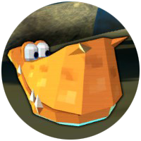 Icon Rextro.png