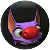 Icon Laylee 2.png