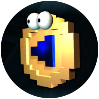 Icon Coin.png