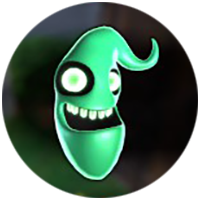 Icon Ghost Writer.png