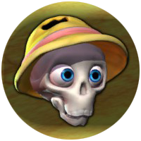 Icon Skelly.png