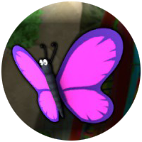 Icon Butterfly.png