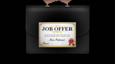 Job offer.PNG