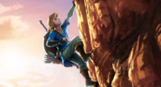 ZW Tuile Accueil BotW.png