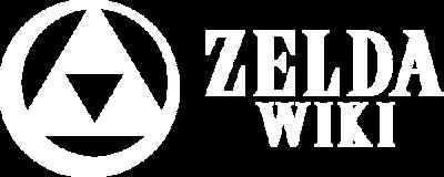 ZW Logo Blanc.png
