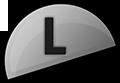 Gamecube Button L.png