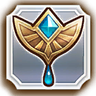 HWDE Zelda's Brooch Icon.png