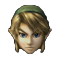 TP Link Icon.png