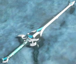 BotW Zora Sword Model.png