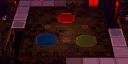 TFH Coliseum Preview The Ruins.png