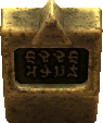 TFH Stone Tablet Model.png