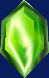 OoT Green Rupee Model.png