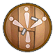 SS Wooden Shield Icon.png